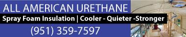 All-American-Urethane-380x76