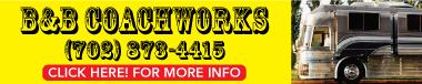 B&B-Coachworks-380x76