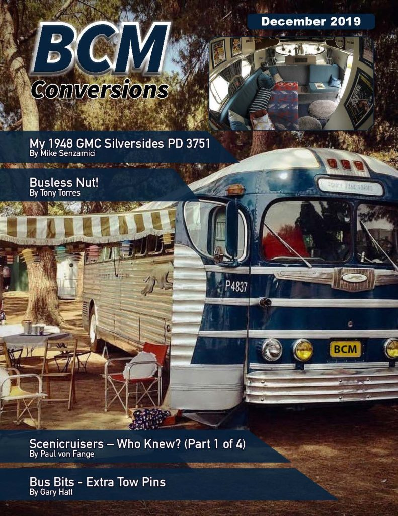 December-Issue-2019-SD-28232 Cover