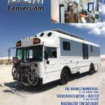 September-Issue-2019-SD-23003Cover
