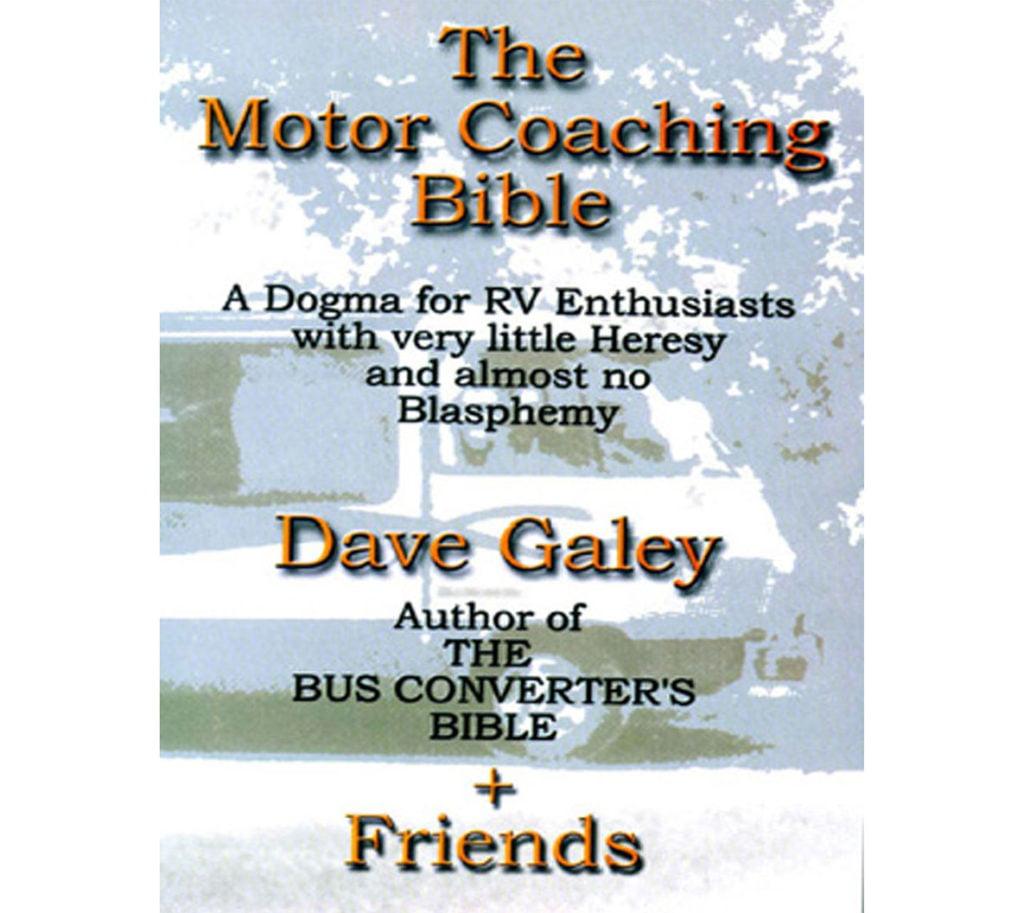 _0000_The-Motor-Coaching-Bible
