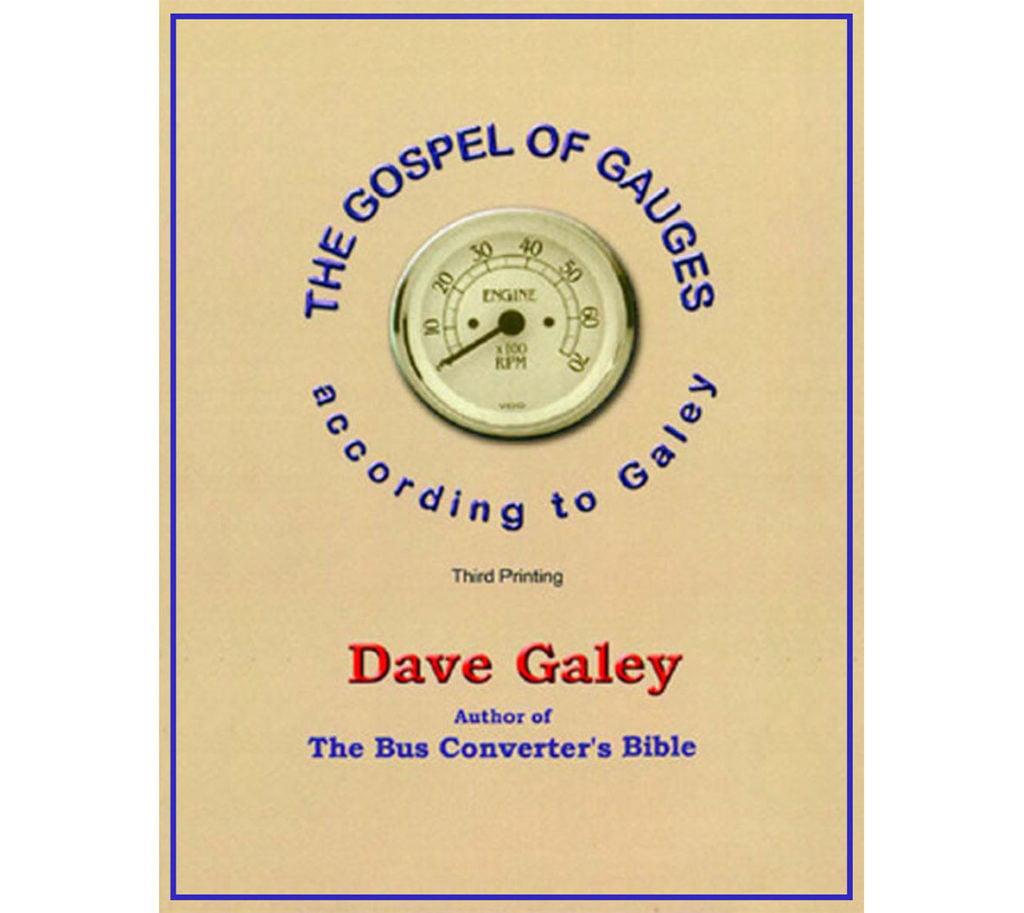 _0002_The-Gospel-Gauge-Cover-1282x991