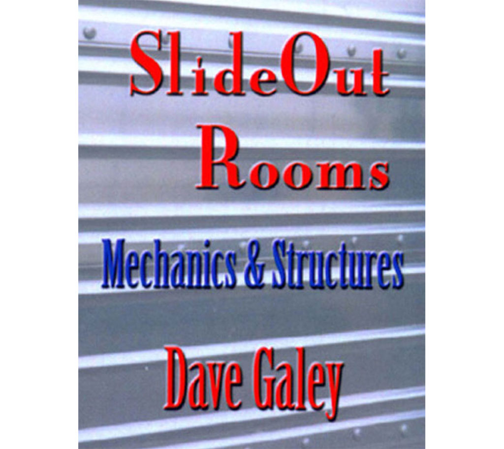 _0004_Slide-out-rooms