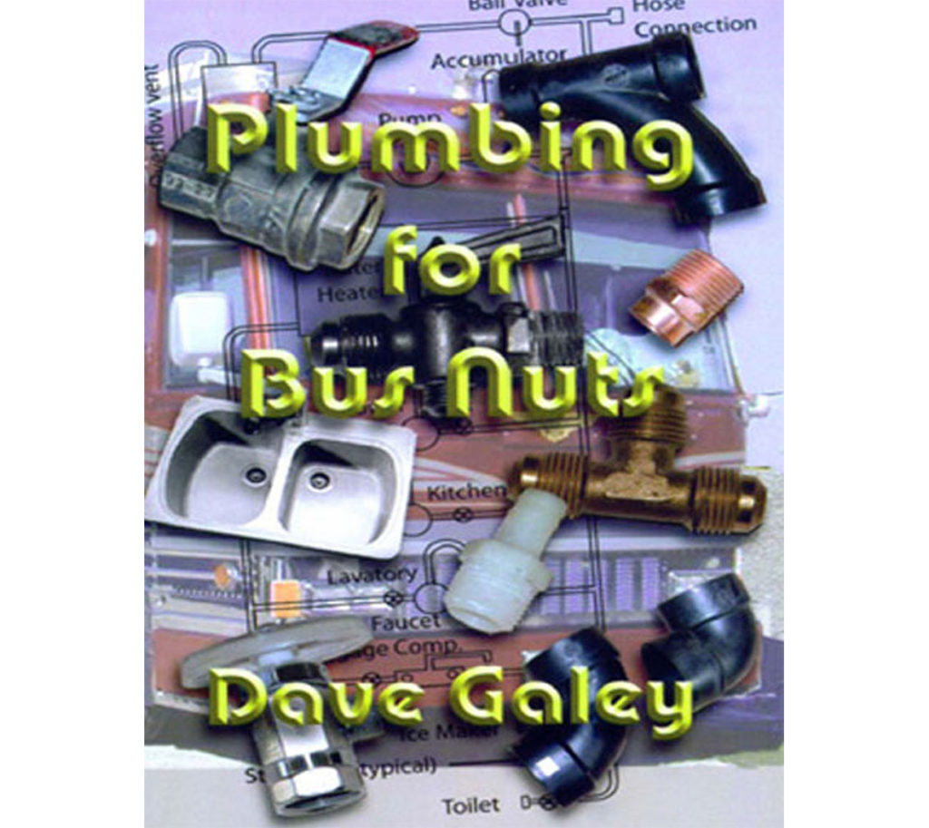 _0005_Plumbing-for-nuts