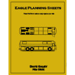 _0008_Eagle-Planning-Sheets