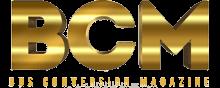 BCM-New-Logo-2