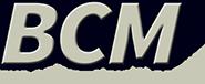 BCM-logo-185x76
