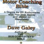 The-Motor-Coaching-Bible