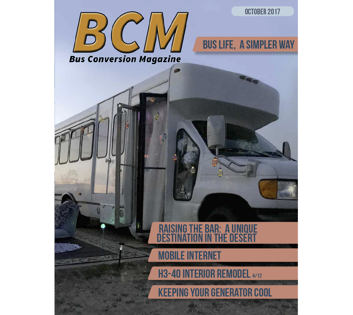 BCM201710_01_cover