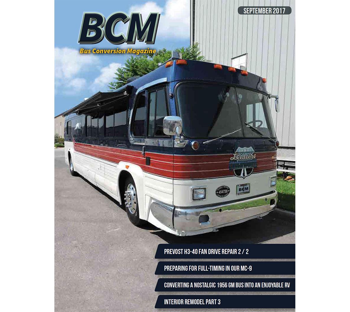 BCM-2017-09-1185x1056