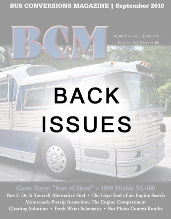 Back-Issues