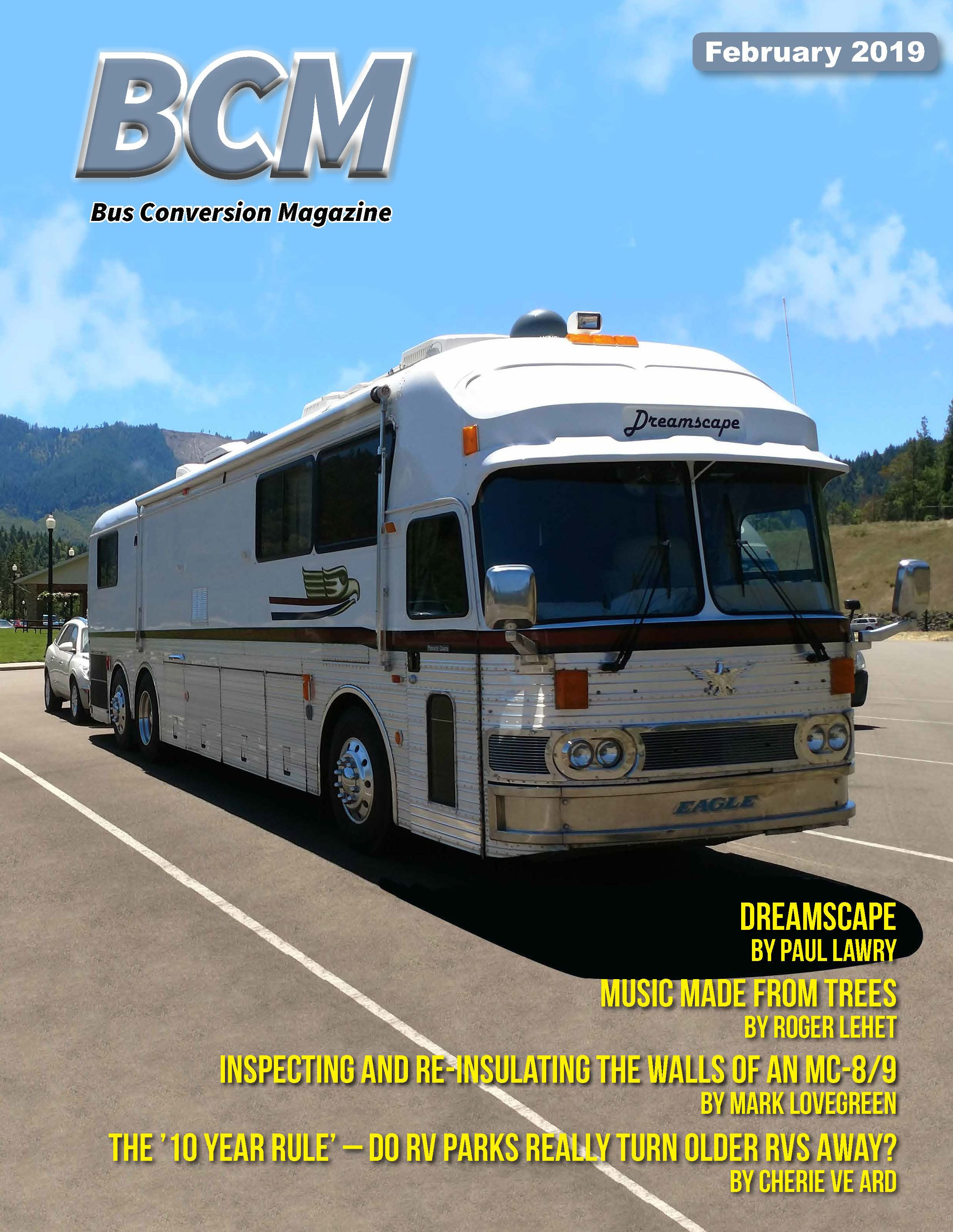 """<a href=""""""""><img class=""""spu-open-10240"""" src=""""https://www.busconversionmagazine.com/wp-content/uploads/2019/02/Feabruary-Issue-2019-JE8_Page_2.jpg""""></a>"""