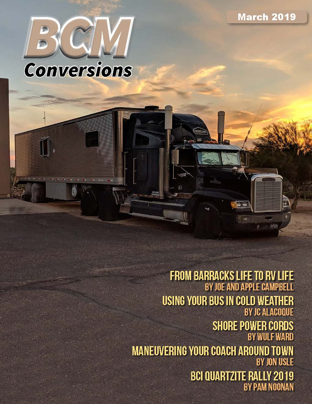 "<a href=""""><img class=""spu-open-10240"" src=""https://www.busconversionmagazine.com/wp-content/uploads/2019/03/March-Issue-2019-Toc-1.jpg""></a>"