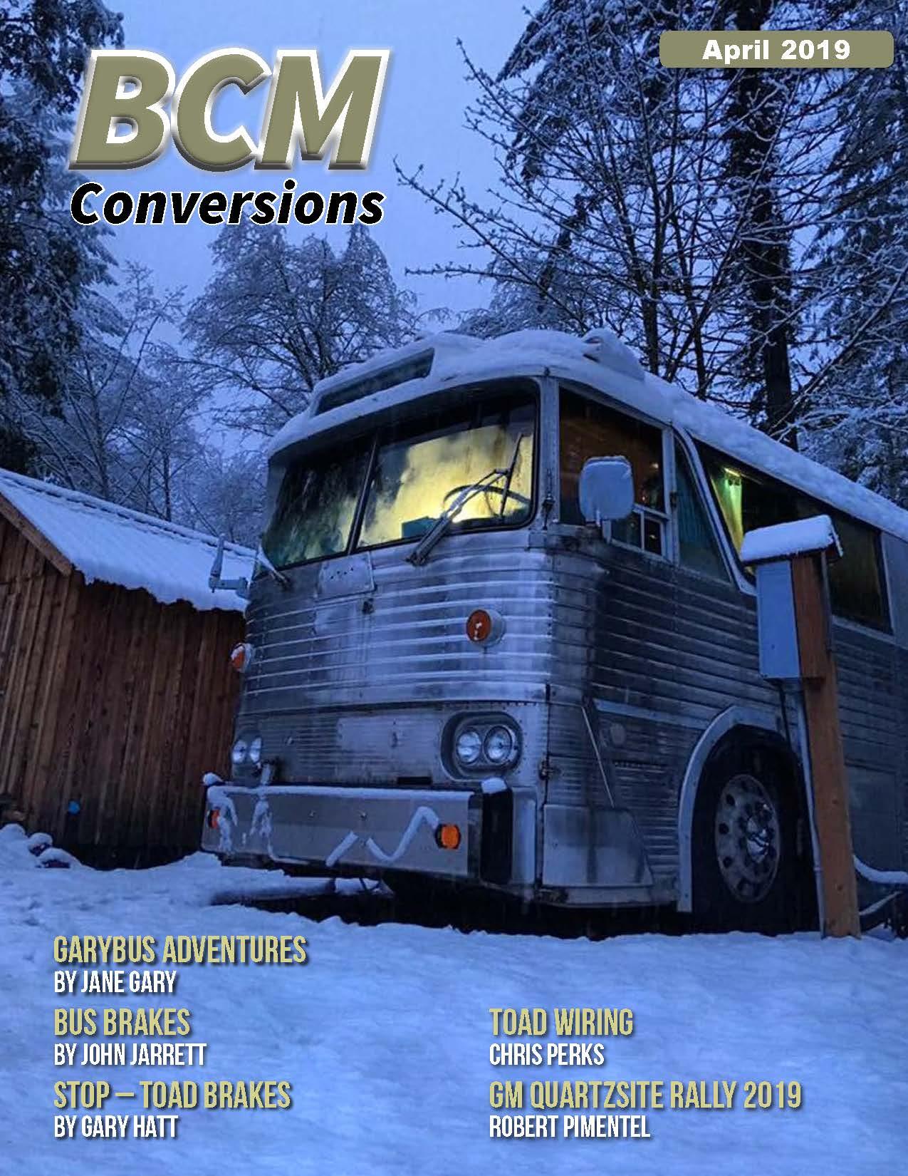 "<a href=""""><img class=""spu-open-10240"" src=""https://www.busconversionmagazine.com/wp-content/uploads/2019/04/April-Issue-2019-Teaser.jpg""></a>"