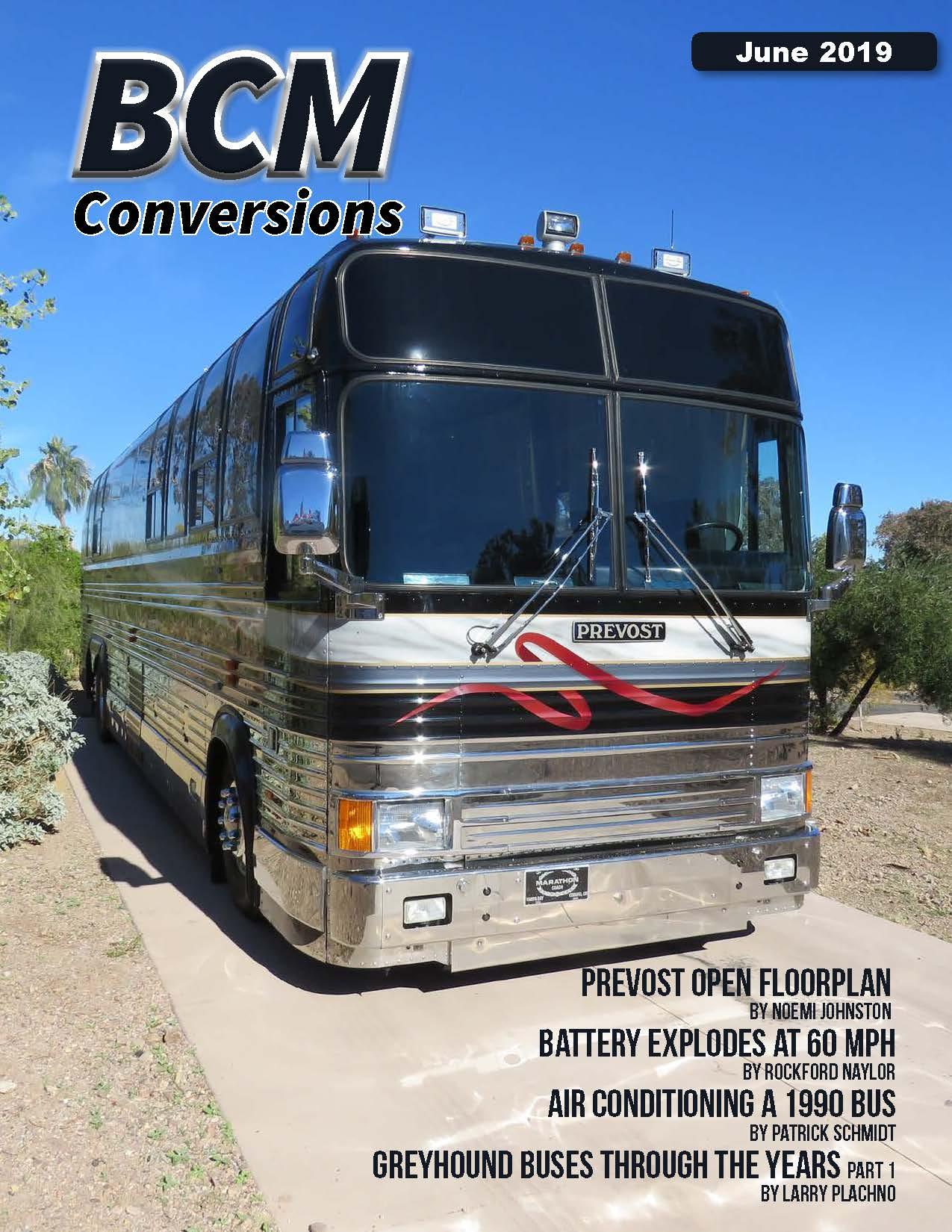 """<a href=""""""""><img class=""""spu-open-10240"""" src=""""https://www.busconversionmagazine.com/wp-content/uploads/2019/06/June-Issue-2019-SD-19406-Teaser.jpg""""></a>"""