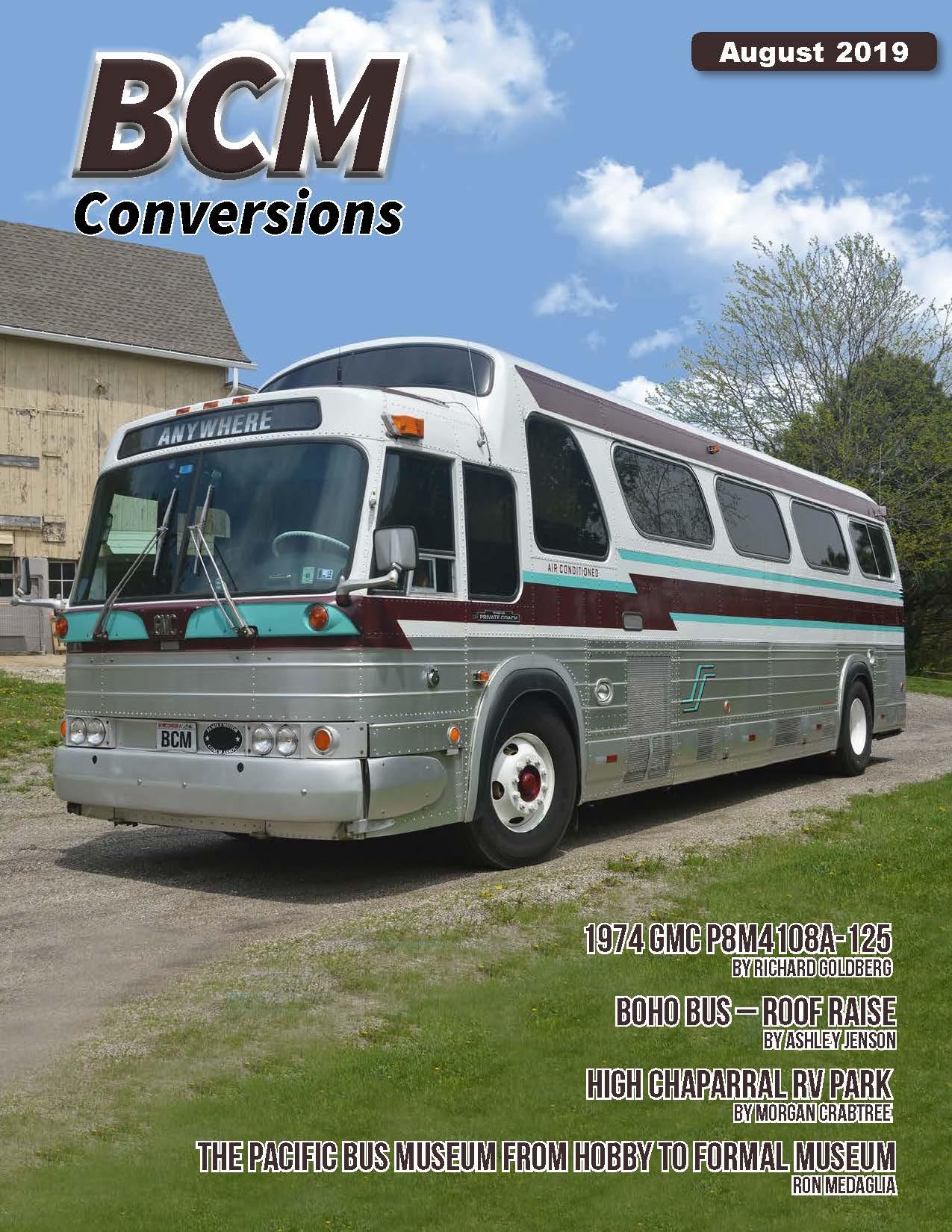 """<a href=""""""""><img class=""""spu-open-10240"""" src=""""https://www.busconversionmagazine.com/wp-content/uploads/2019/08/August-Issue-2019-Teaser-21483.jpg""""></a>"""
