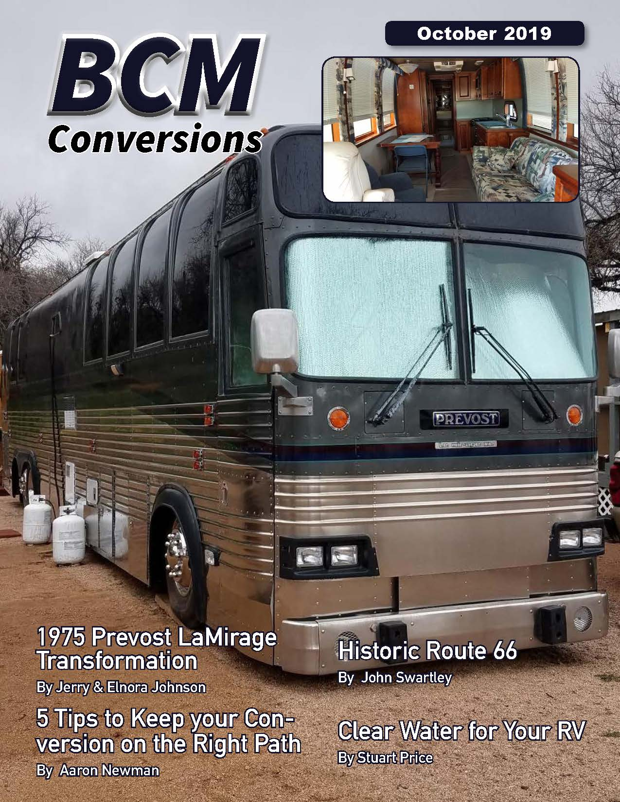 "<a href=""""><img class=""spu-open-10240"" src=""https://www.busconversionmagazine.com/wp-content/uploads/2019/10/October-Issue-2019-SD-25589-TOC.jpg""></a>"